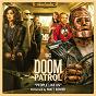 Album People Like Us (From Doom Patrol) (Season 1) (feat. Alan Mingo Jr.) de Matt Bomer