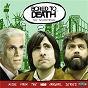 Compilation Bored to death avec Arling & Cameron / Zach Galifianakis / Jason Schwartzman / Tobias Fröberg / Ted Danson...