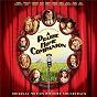 Compilation A prairie home companion (original motion picture soundtrack) avec Robin Williams / Garrison Keillor / Meryl Streep / The Guys All Star Shoe Band / Linda Williams...