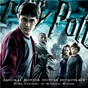Album Harry potter and the half-blood prince (original motion picture soundtrack) de Nicholas Hooper