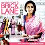 Album Rendez-vous à brick lane de Jocelyne Pook