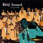 Compilation Original sound deluxe: big band legends avec Gerald Wilson / Fletcher Henderson / Paul Whiteman / Duke Ellington / Cab Calloway...