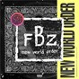 Album New world order de Flatbush Zombies