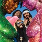 Album Headstone de Flatbush Zombies