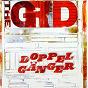 Album Doppelganger de The Grid