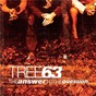 Album The answer to the question de Tree63