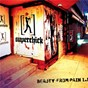 Album Beauty from pain 1.1 de Superchick