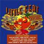 Album Join the band de Little Feat
