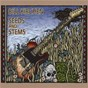 Album Seeds and stems de Bill Kirchen