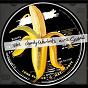 Album The dandy warhols are sound de The Dandy Warhols