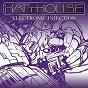 Compilation Electronic injection avec Human Resource / Groove Rebels / Extrawelt / Özgür Can / Hardfloor...