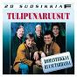 Album 20 suosikkia / romantiikkaa ruusutarhassa de Tulipunaruusut