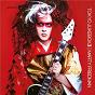 Album The Perfect World (feat. Alfakyun.) / Makenaide de Marty Friedman