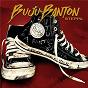 Album Steppa de Buju Banton