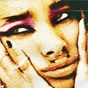 Album Lipstick de Willow