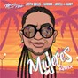 Album Mujeres (remix) de Jowell & Randy / Mozart la Para / Justin Quiles / Farruko