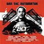 Album 2k7 de Dan the Automator