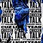 Album Chiccen talk de Cuz Lightyear