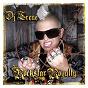 Album Rockstar royalty de DJ Irene