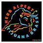 Album Bullish de Herb Alpert & the Tijuana Brass