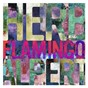 Album Flamingo de Herb Alpert