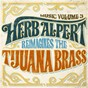 Album Music volume 3: herb alpert reimagines the tijuana brass de Herb Alpert