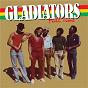 Album Fussing and fighting de The Gladiators