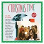 Compilation Christmas time again! avec Jeff Tweedy / The Db S / Marshall Crenshaw / Skylar Gudasz / Thad Cockrell...