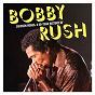 Album Chicken heads: a 50-year history of bobby rush de Bobby Rush