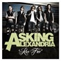 Album Run free de Asking Alexandria