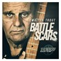 Album Battle scars (deluxe edition) de Walter Trout