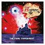 Album The Final Experiment de Ayreon