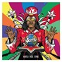 Album World wide funk de Bootsy Collins