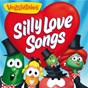 Album Silly love songs de Veggietales
