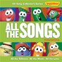 Album All the songs (vol. 1) de Veggietales