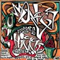 Compilation Hissteria avec Buck 65 / Governor Bolts, Kotep Omegatron / Renegade Synapsis / Buck 65, Kunga 219, Knowself / Birdapres...