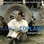 Album Copland: Symphony No. 3 de San Francisco Symphony & Michael Tilson Thomas / Aaron Copland