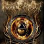 Album Non serviam : a 20 year apocryphal story de Christ Rotting