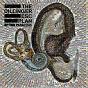 Album Option paralysis (regular edition) de Dillinger Escape Plan