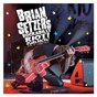 Album Rockabilly riot: osaka rocka! - live in japan 2016 de Brian Setzer