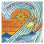 Compilation Mom ii (music for our mother ocean) avec Moby / Dick Dale / Gary Hoey / Pennywise / Sprung Monkey...