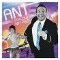 Album Follow my ass de Ant