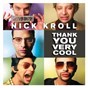Album Thank you very cool de Nick Kroll