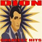 Album Greatest hits de Dion