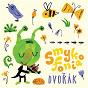 Compilation Smykofonia dvorak avec Lorin Maazel / Smykofonia Dvorak