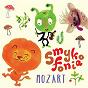 Compilation Smykofonia: mozart avec W.A. Mozart / Smykofonia: Mozart / Berliner Philharmonisches Bläserensemble