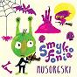 Compilation Smykofonia: musorgski avec Mariss Jansons / Smykofonia: Musorgski / Oslo Philharmonic Orchestra