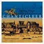Album Purcell : anthems & sacred songs (evening prayer) de Chanticleer / Henry Purcell