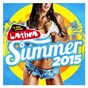 Compilation Latina summer 2015 avec Lee Mashup / Kendji Girac / Magic System / Dasoul / Eva Simons...