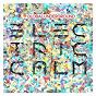 Compilation Electric calm V.6 avec Romero / Eden Zoo / Muui / Alex Franco / CJ One...